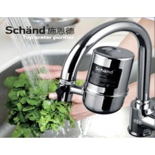 Schand German exports water filter direct drinking water