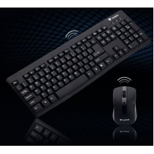 HIGH QUALITY Wireless mouse and keyboard set Laptop Desktop PC