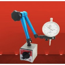 High quality Dial indicator powerful magnetic table seat