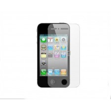 Screen Protector for Apple iPhone4 4G 4S
