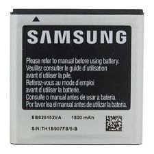 OEM Battery for SAMSUNG Sprint Galaxy S II Epic 4G Touch D710 S2 I910