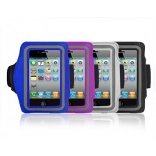 WATERPROOF Armband case Samsung S5/S6/note protective sleeve