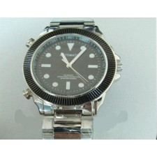 CLEAR STOCK!!8GB 004 watch camera,watch hidden camera, with retail box
