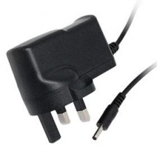 AC to DC Power Supply Adapter 5V 2A