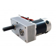 AmpFlow E30-400 Motor with Speed Reducer