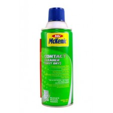 MR MCKENIC EE1331 CONTACT CLEANER (FAST DRY) 400ML