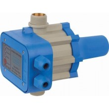 1.1KW Automatic Electronic Pump Controller SKD-1