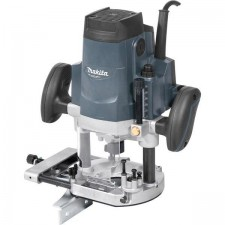 """MAKITA M3600G Router 12mm(1/2"""")"""
