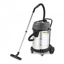 KARCHER NT70/2 ME CLASSIC WET & DRY VACUUM CLEANER