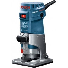 Bosch GMR 1 Professional 550W Palm Router Trimmer