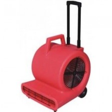 Ogawa BF534 850W 3-Speed Floor Dryer Blower with Handle