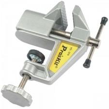 Proskit PD-374 Hobby Vise (Jaw opening 40mm /width 60mm)