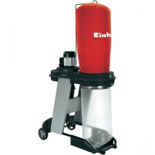 Einhell RT-VE 550 A 550W Dust Vacuum Extraction System