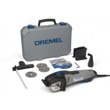 Dremel DMS20-3/4 Ultimate Compact Saw Max