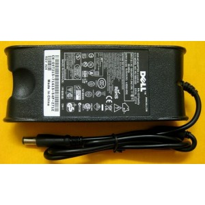 Dell Latitude 15 3000 3521 3540 3440 PP26L Power Adapter Charger