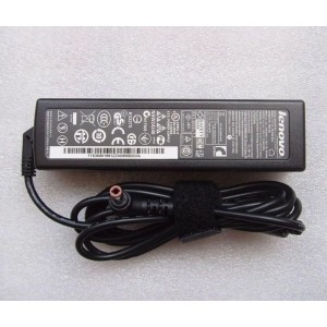 Lenovo IdeaPad G450 G455 G530 Y550 Laptop Power Adapter Charger