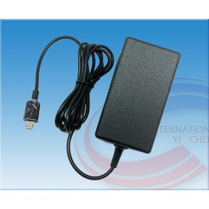 Asus Eeebook X205 X205T X205TA Power Adapter Charger