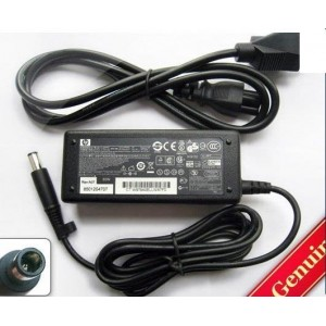 Compaq Presario CQ56 CQ57 CQ58 Laptop Power adapter Charger