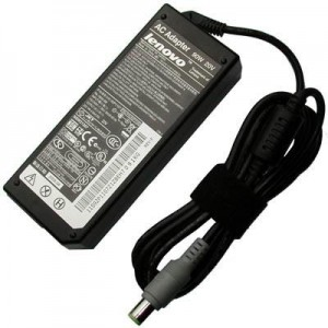LENOVO T510 T510i T520 T520i W500 W510 X121 Power Adapter Charger