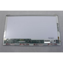 ASUS X45VD X45VD1 X52BY X52DE X52DR Laptop LED LCD Screen