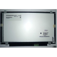 Acer TravelMate 8471 8472 8473T 8481 8481T 8743T Laptop LCD LED Screen