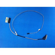 Acer Aspire V3-572 V5-572 P256 Z5WAH LCD LED Screen Cable