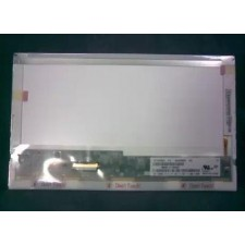 10.1 Inch LG X130 Laptop Notebook LCD LED SCREEN