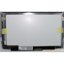 10.1 Inch Laptop Notebook LCD LED SCREEN