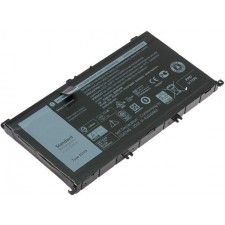 Dell Inspiron 15 7000 7557 7559 7567 357F9 71JF4 Battery
