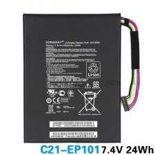 Asus Transformer Eee Pad TF101 TR101 EP101 C21-EP101 Battery