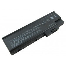 Acer TravelMate 2430 4070 4080 2310 4010 4020 Battery