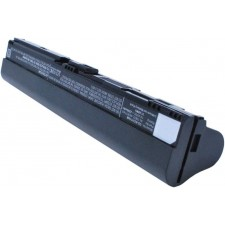 Acer TravelMate B113-E M Gateway One ZX4260 Battery