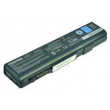 Toshiba A11 M11 S11 S500 S750 L41 V65 P11 PA3788 PXW59LW Battery
