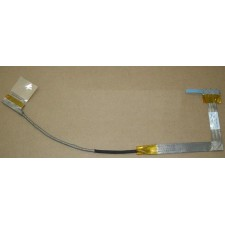 Acer 4745 4745Z 4820 4820TG 4553 4625 4820T 4745G 4745ZG 4553G Cable