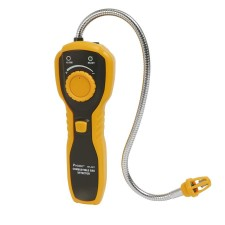 PROSKIT MT-4611 Combustible Gas Detector