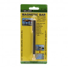 SELLERY 07-108 Telescope magnetic pick up tool