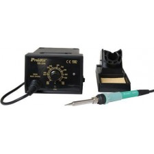 PROSKIT SS-206B Temperature Controlled Soldering Station
