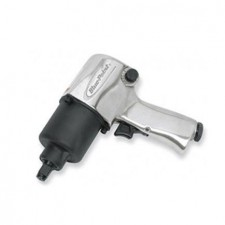 BLUE POINT AT123B 1/2' PISTIL GRIP IMPACT WRENCH-Stock Clearance
