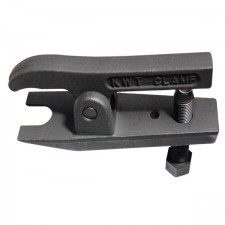 BALL JOINT SEPARATOR 74-BS954