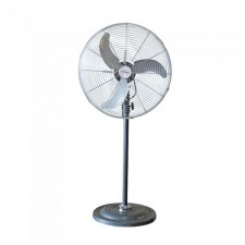 AMAN ISF-18 INDUSTRIAL STAND FAN 18'