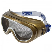 MESH SAFETY GOGGLE