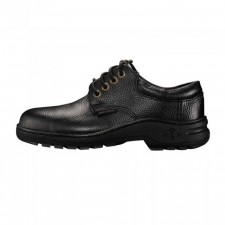 BLACK HAMMER BH2331 Low Cut Lace up Safety Shoes