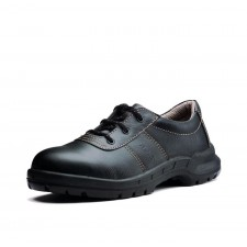 KING'S KWS800 SAFETY SHOES