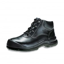 KING'S KWD901 SAFETY SHOES