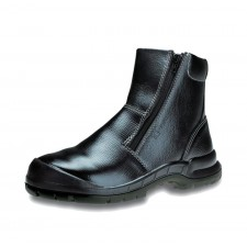 KING'S KWD806 SAFETY SHOES