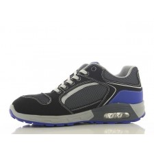 SAFETY JOGGER RAPTOR SAFETY SHOES LOW CUT