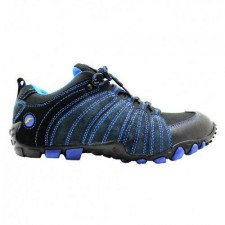 GOODYEAR GY7301/GY163 PERFORMANCE SERIES SAFETY SHOES FOOTWARE EAGLE P