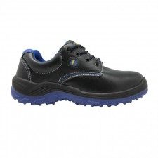 GOODYEAR GY3301V WING COMFI V SAFETY SHOES