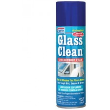 Cyclo C331 GLASS CLEAN