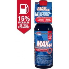 CYCLO C-44 Max44 Gasoline/PetrolTOTAL FUEL SYSTEM CLEANER & LOST POWER